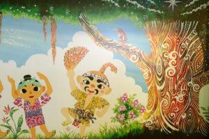 沖縄エイサーは「道ジュネー」がおすすめ!