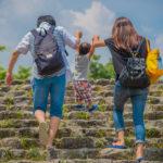 沖縄の移住支援や制度