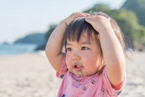 子育て支援を解説