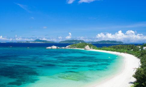 沖縄への転職はどのエージェント、求人サイトを使うべきか?